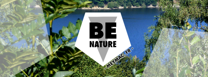 Collection BE NATURE 2015 - 1/6
