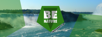 Collection BE NATURE 2015 - 2/6