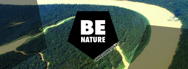 Collection BE NATURE 2015 - 4/6