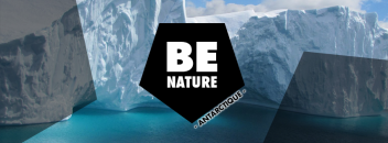 Collection BE NATURE 2015 - 6/6