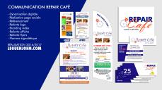 Plaquette RC Retiers   Service civique 2016-2017
