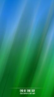 endoftime-iphone3