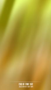 endoftime-iphone4