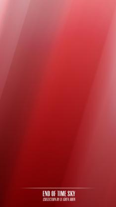 endoftime-iphone5