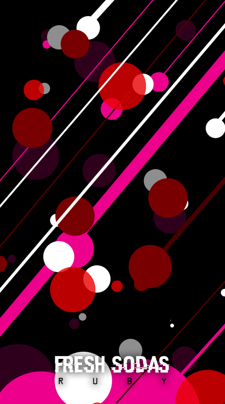 RUBY-iPhone.png