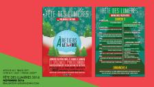 Plaquette FDL Retiers 2 | Nov. 2016
