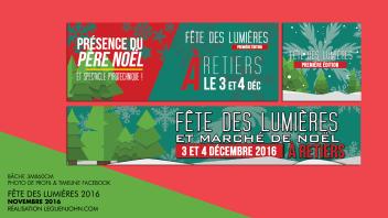 Plaquette FDL Retiers 3 | Nov. 2016