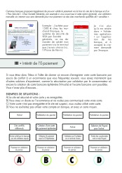 EPaiement - Page 2