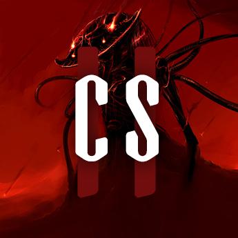 CS2-3.png