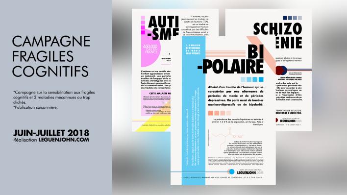 Plaquette Fragiles cognitifs | Juin & Juil. 2018